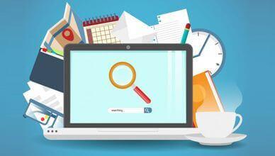 Web Sitesine İçerik Eklerken Nelere Dikkat Edilmeli ?